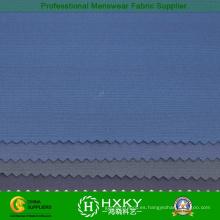 Tela de Pongee de poliéster con gradiente de color para chaquetas