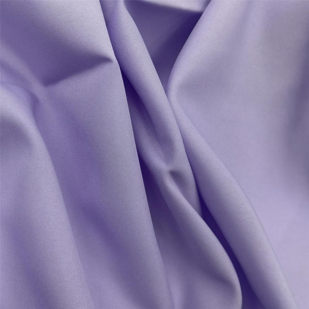 100 Polyester Dyed Woven Cloth