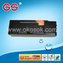 De toner TK60 para Kyocera FS1800 FS3800