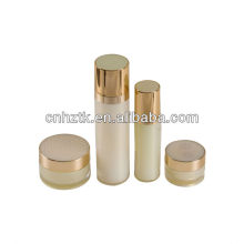Lotionsflasche 15 ml, 30 ml, 50 ml, 80 ml, 100 ml, 120 ml