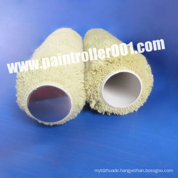 270mm Acrylic Paint Roller Cover with Pile (nap) 18mm