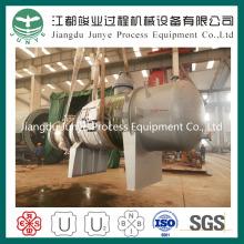 Уплотнительная прокладка, установленная в теплообменнике из нержавеющей стали
