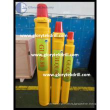 Gl355 High Pressure DTH Hammer