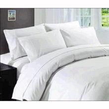 Popular Popular Plain Bedding Set