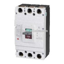 Disjoncteur GTM1 série 630 a moule