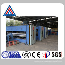 China Nonwoven Bag Making Production Line