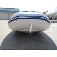Aufblasbare Wasser Handwerk Hersteller Angeln Bootspreis