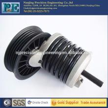 after sales cnc machining parts auto parts mechanical assemble
