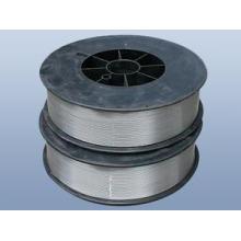 enameled aluminum wire/insulated aluminum wire/copper coated aluminum wire
