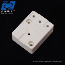termostato de cerámica de esteatita