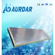 Aoda Cold Storage Room mit hochwertigen PU-Panels in China