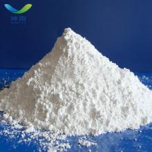 Tripolifosfato de sódio com cas 7758-29-4