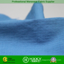 70d+40d Nylon Spandex Ripstop Fabric for Outdoor Wear