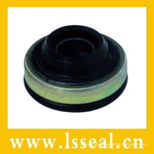 Gute alterungsbeständige Auto-Klimakompressordichtung HF-N421