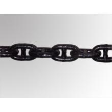 Anchor Chain Stud Link Anchor Chain