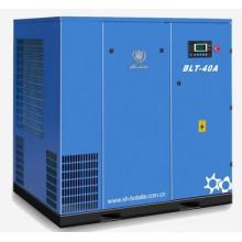 30 кВт Болайтский частотный компрессор