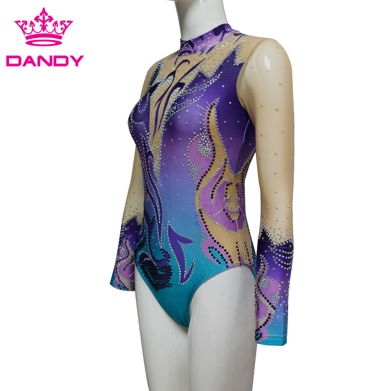 leotards for gymnastics adults