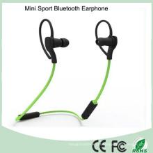 Os auriculares sem fio os mais baratos do fone de ouvido de Bluetooth do esporte sem fio dos presentes relativos à promoção (BT-188)