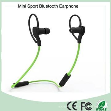 O Headset Bluetooth sem fio sem fio mais barato (BT-188)