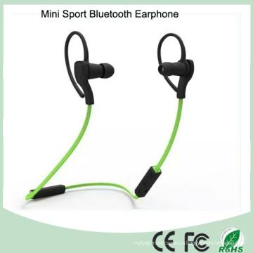 Самая дешевая беспроводная стереогарнитура Bluetooth (BT-188)