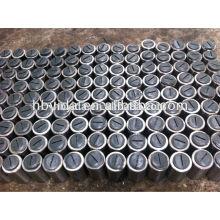 Hochwertiger Rebar Mechanischer Koppler