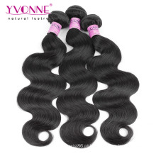 Wholesale Indiano Remy Cabelo Humano
