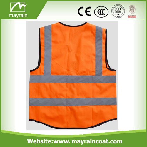 Best Sell Safety Vest