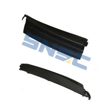K06-5302012 LWR TRIM PANEL-FR WINDSHIELD-RH चेरि करी
