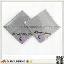 Салфетка из микрофибры высокой технологии (DH-MC0267)