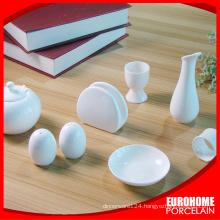 Eurohome 2015 hot sale porcelain china tableware set