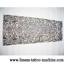 Mangas del tatuaje