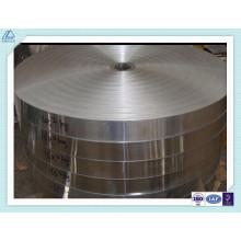 1000 Series Aluminum Strip