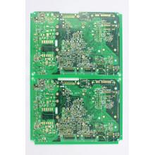 Placas de circuito de computadora personal industrial
