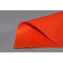 260PVC  PVC coated fiberglass Fabric