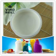 Grasa de Detergente Carboximetil Celulosa de Sodio CMC