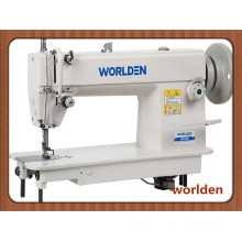 Wd-202 High Speed Single Needle Lockstitch Machine
