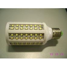 7w e27 smd 5050 ampoule led 220v 50 * 120mm