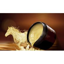 Aceite de caballo Mujeres Belleza Ingrediente