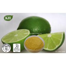Hesperidin Methyl Chalcone / Citrus Aurantium Extract