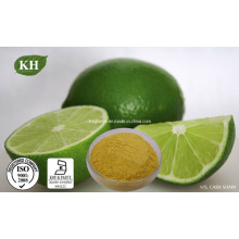 Hesperidin Metil Chalcone / Citrus Aurantium Extract