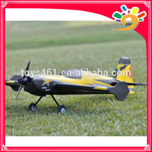 Famous Brand FMS 1100mm MXS Remote Control Aircraft
