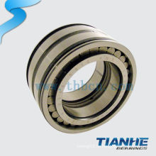 SL Typ Komplement Zylinderrollenlager SL183010
