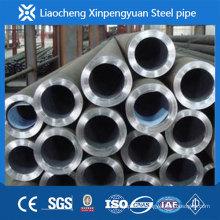 seamless steel tube xxx