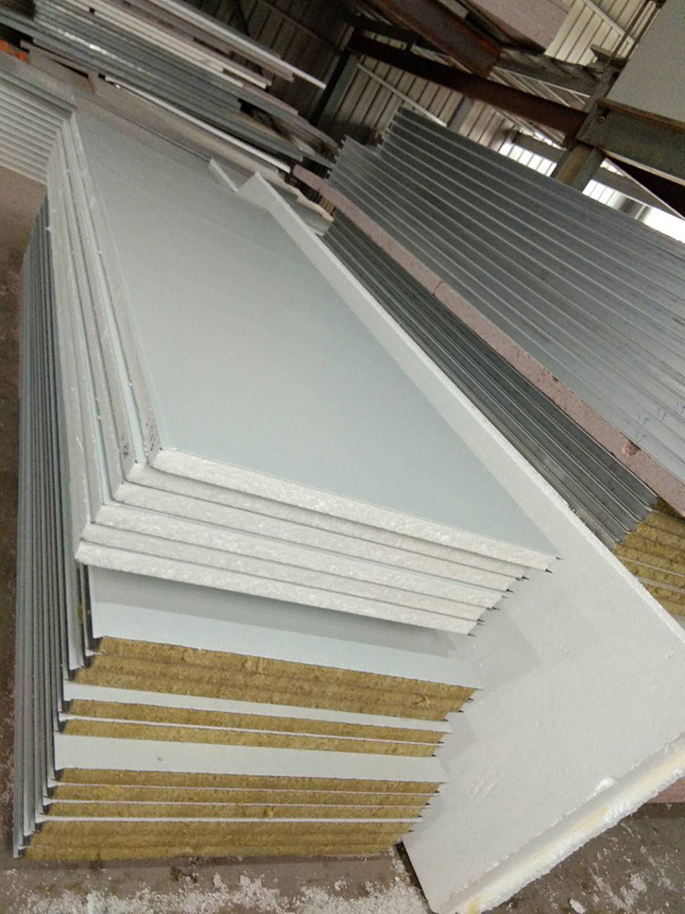 Top Quality Material Panel