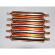 Tubo de cobre / tubo de cobre, acessórios de cobre, tubos de latão
