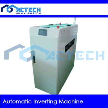 SMT Automatik PCB Inverter Machine