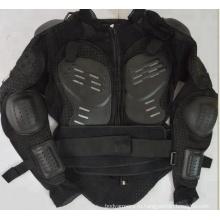 Мотоцикл Защитное Одежда Мотоцикл Куртка Спина/Грудь/Броня/Полная Тела Протектор