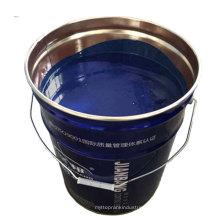Building coating styrene acrylic polymer emulsion Nontoxic interior wall  latex paint
