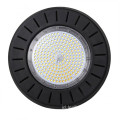 150W Aluminium LED Warehouse Light