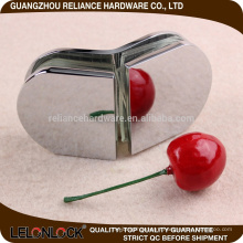 Top quality Glass Clamp Products with reasonable cost